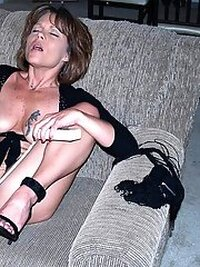 Granny nude pictures